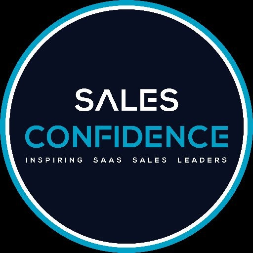 Sales Confidence