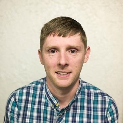 Dave Lowry