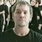 Chadwick Palmatier