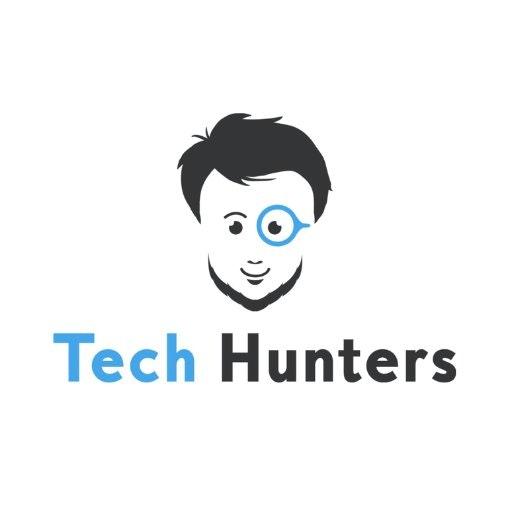 Tech Hunters