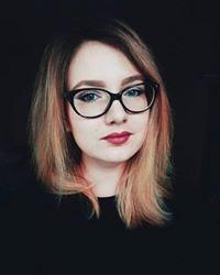 Karolina Monika Pawelczyk