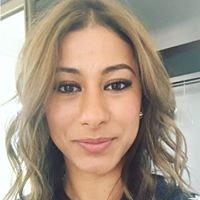 Jovanna Youssef