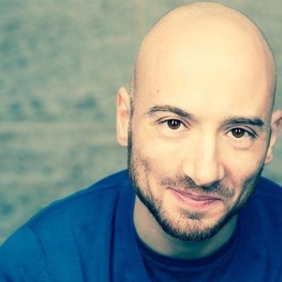Karim Maassen