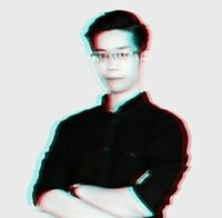 Doan Quoc Anh