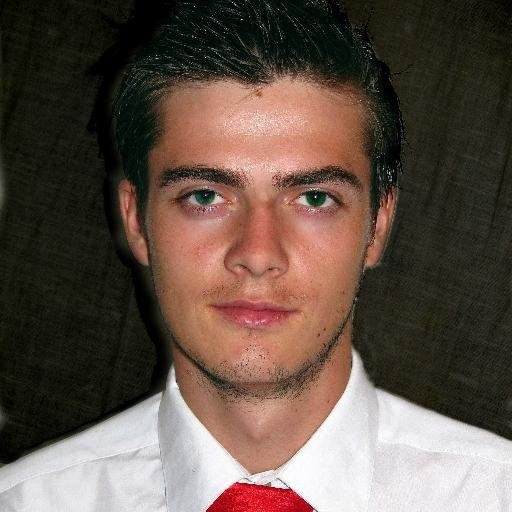Vlad Velev
