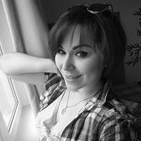 Anna Bayckova