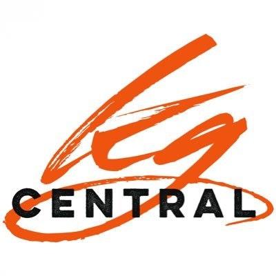 kgcentral