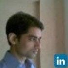 Shashi Shailaj
