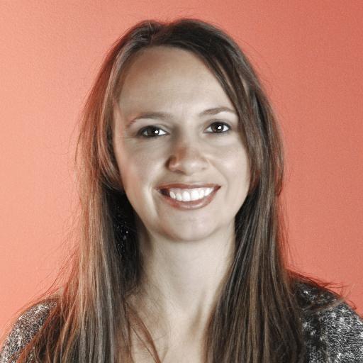 Jessica VionasSinger