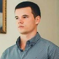 Иван Лихой
