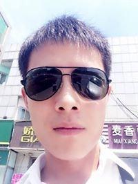 Xichao Zhao