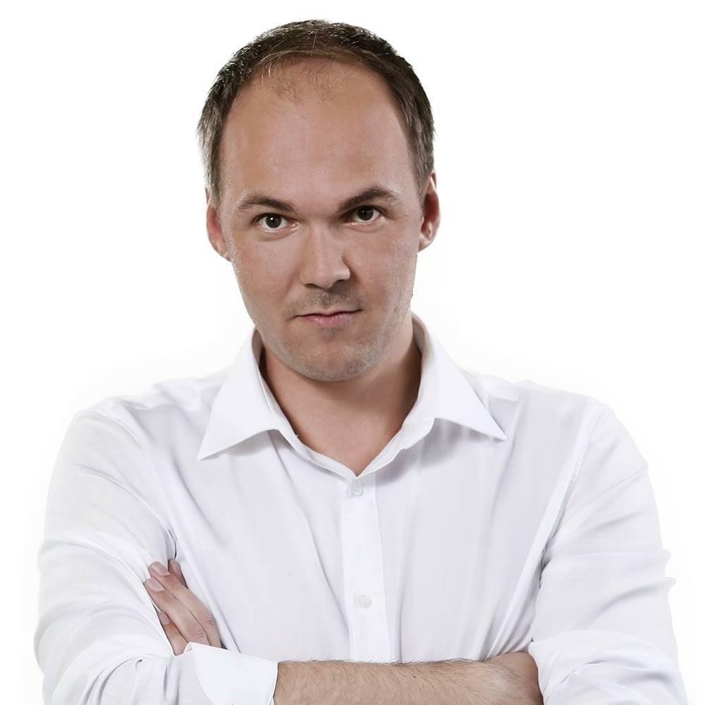 Tobias Hieb
