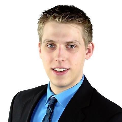 Stephen D. Vujevich