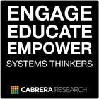 Cabrera Research Lab