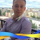 Vitaly Zaikin
