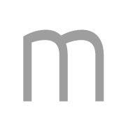 MotionMasterTemplate