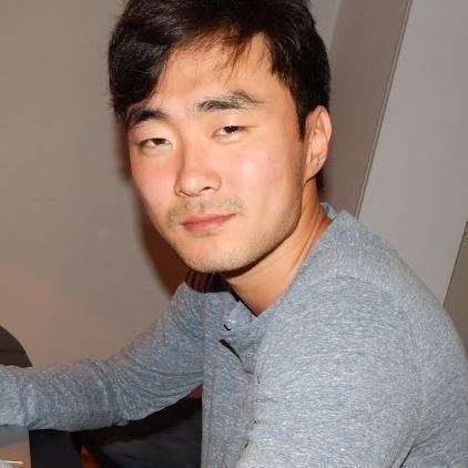 Calvin Jee