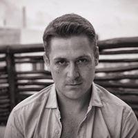 Valentin Aschermann