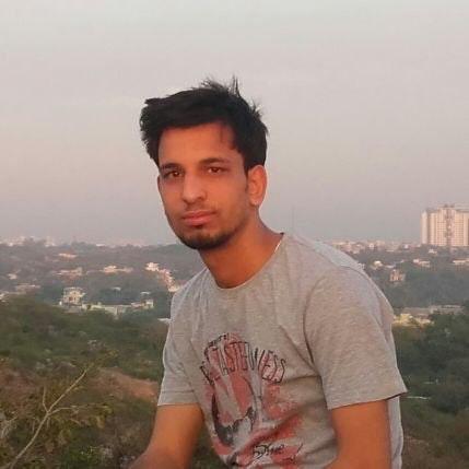 Naveen Nagar