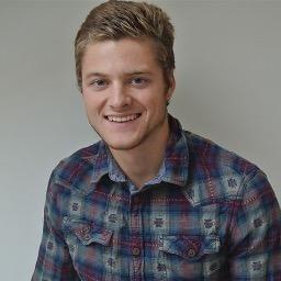 Josh Worley
