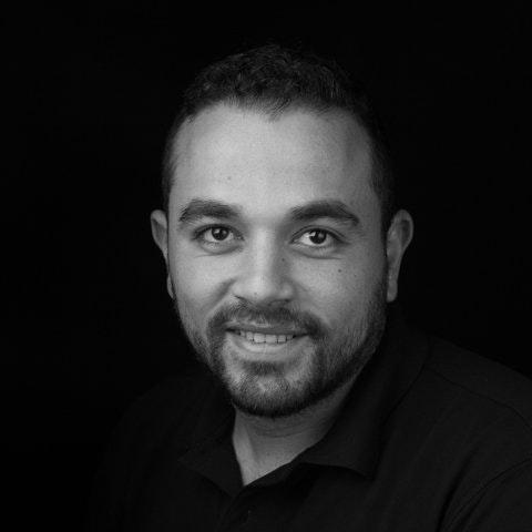 Omar Mehilba