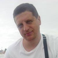 Boyko Mykola