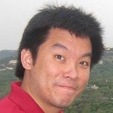 Howard Huang