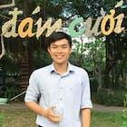 Tran Tien Tin