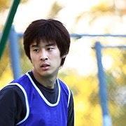 Han Park