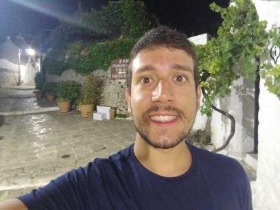 Daniele Bottillo