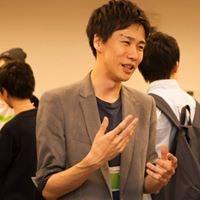 Rensei Uchida