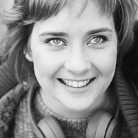 Lena Fedosikhina
