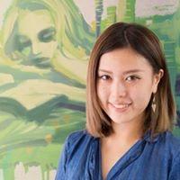Kasumi Yoshida