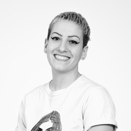 Sharla Gelfand