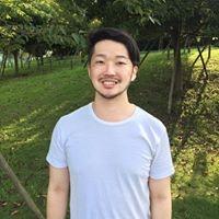 Yutaro Kobayashi