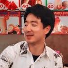 Duhee Lee