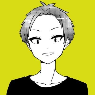 Toru Ueda