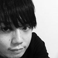 Kazuya Yafuso