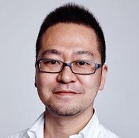 Kengo Ito