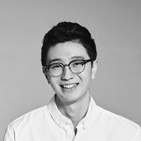 Sinku Kwon