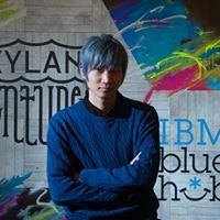 Hiroshi Chiba