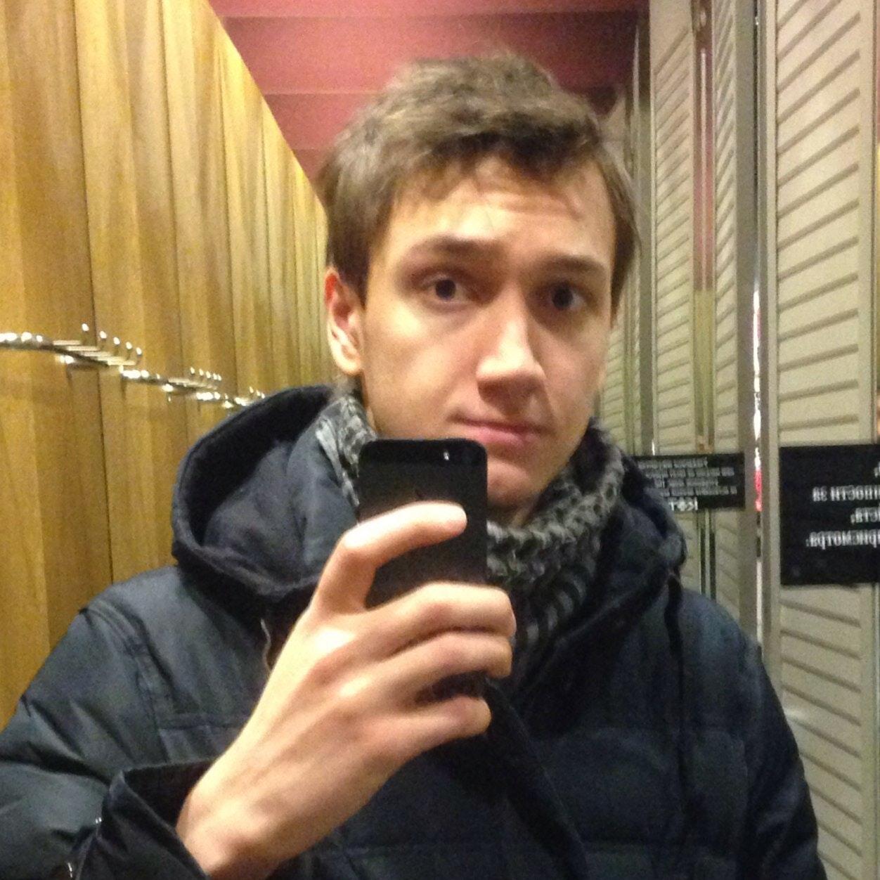 Renat Kurbanov