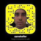 Sam Sheffer