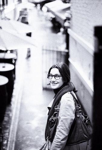 Isabel Nazare