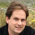 David Brittain