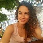 Rachel Shalom