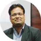 Pratik Gupta
