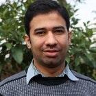 Muddaser Ahmed