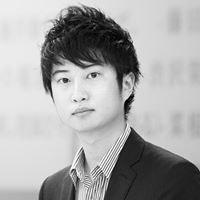 Naoki Kadouchi