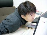 Kangho Kim